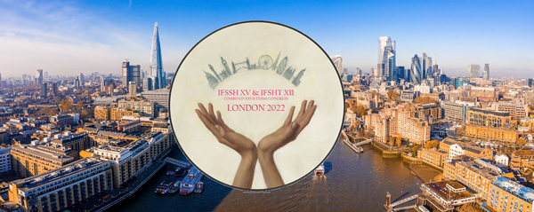 Read more about the article IFSSH – IFSHT – FESSH Congress / London 2022