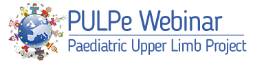 Read more about the article PULPe Webinar: Syndactylies: Tips, tricks and evidence